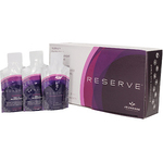 Jeunesse Reserve 白藜蘆醇果汁30包