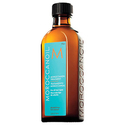 HQhair: Moroccanoil Treatment 125ml