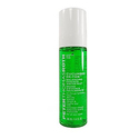 Peter Thomas Roth Cucumber De-Tox, Balancing Essence Water Mist