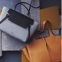 Rue La La: Celine Bags on Sale Up to 60% OFF