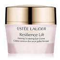 Estee Lauder Resilience Lift Firming/Sculpting Eye Cream
