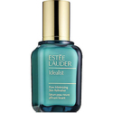 Estee Lauder Idealist Pore Minimizing Skin Refinisher 1.7 Ounce