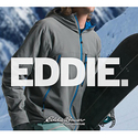Eddie Bauer: Extra 40% OFF Clearance Products