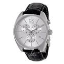 Calvin Klein Exchange Watch