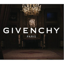 Farfetch:Givenchy Sale Up to 60% OFF
