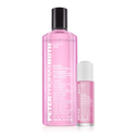 Peter Thomas Roth Rosy Compexion Duo
