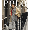 Ralph Lauren: Extra 30% OFF on orders of $125+