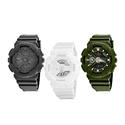 Casio G-Shock Women's Watch