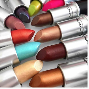 Nordstrom Rack: Up to 60% with MAC Cosmetics select products