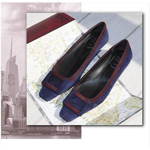 Neiman Marcus: 购买Roger Vivier 鞋履最高可获$300礼卡