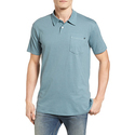Nordstrom Rack:Up to 75% OFF on Men's Polo Shirt