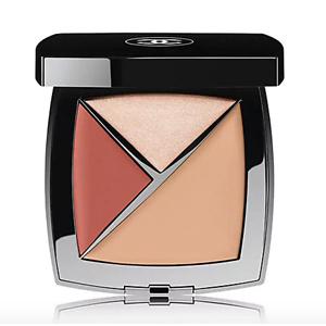 Barneys:Chanel Palette Essentielle