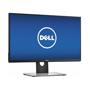 Best Buy:Dell - 27