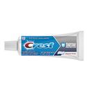 Amazon:Crest 佳洁士全优防蛀虫牙膏 130g