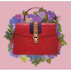 Selfridges: Free VAT on Gucci Bag Purchase