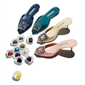 Neiman Marcus: Up to $300 Gift Card with Manolo Blahnik Shoes Purchase
