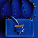 Neiman Marcus: Up to $300 Gift Card with Regular-priced Loewe Purchase