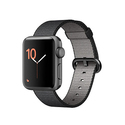 Apple Watch Series 2 Smartwatch 38mm