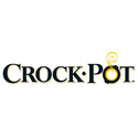 Crock-Pot: 30% OFF Sitewide