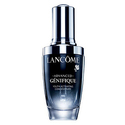 Lancome Advanced Genifique Concentrate Serum