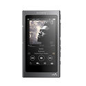 Sony NW-A35 16GB Walkman