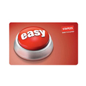 Buy a $200 Staples Gift Card & get a bonus $25 eBay Code