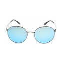 Ray-Ban Round Sunglasses RB3537