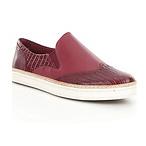 UGG Hadria Croco Sneaker