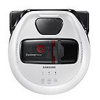 Samsung POWERbot