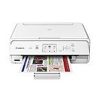 佳能TS5020多功能打印机