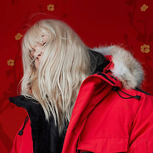 Neiman Marcus: Up to $300 Gift Card with Regular-priced Canada Goose Purchase