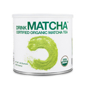 Drink Matcha 1 LB Matcha Green Tea Powder
