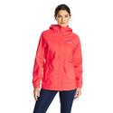 Columbia Sportswear Women's Toklat Jacket