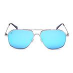 Prive Revaux Sunglasses