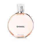Chanel 邂逅活力淡香水