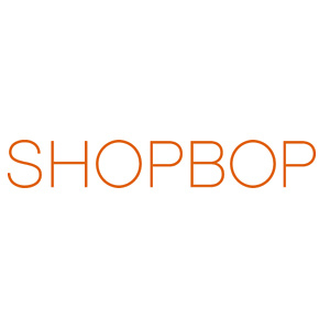 Shopbop: Extra 20% OFF Select Sale Styles