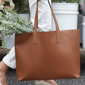 Everlane: Day Totes New Arrivals !