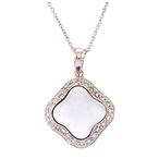 Effy Fine Jewelry 14K Necklace