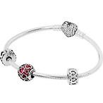 Pandora Ladies Bracelet