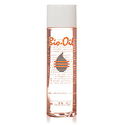 Bio-Oil Liquid Purcellin Oil 4.2 Fl Oz