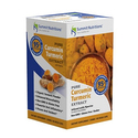 Summit Nutritions Organic Turmeric Extract