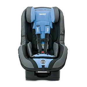 Recaro ProRIDE 儿童安全座椅