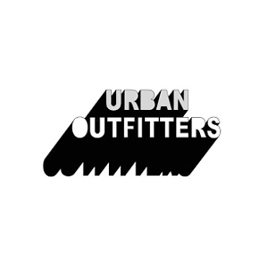 Urban Outfitters: Women's Sneakers Up to 50% Off