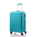 "Samsonite Novus 19"" Spinner"