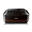Canon PIXMA MX922 WiFi Inkjet All-In-One Printer