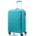 Samsonite Novus Spinner