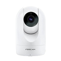Foscam R2 1080P HD Wireless Security Camera