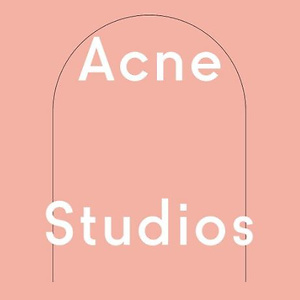 The Outnet: Up to 58% OFF + Extra 30% OFF on Acne Studios