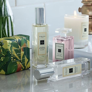 Jo Malone Gift With Any Purchase