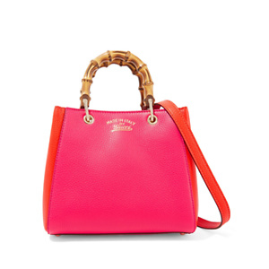 The Outnet: Gucci Handbags, Sunglasses Up to 55% Off+ Extra 30% Off